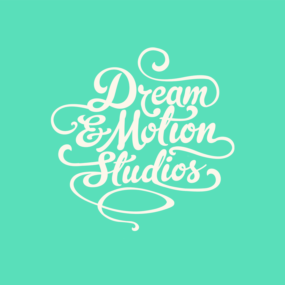 Dream & Motion Studios